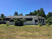 Maison à vendre à Saint-Gabriel, Lanaudière, 468, Rue  Maskinongé, 28756648 - Centris.ca