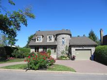 Maison à vendre à Laval (Vimont), Laval, 1630, Rue  Adolphe-Pinard, 15423298 - Centris.ca