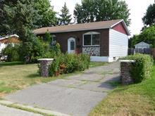House for sale in Pierrefonds-Roxboro (Montréal), Montréal (Island), 4773, Rue  Brown, 19020389 - Centris.ca