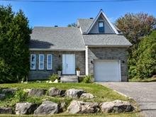 House for sale in Saint-Jérôme, Laurentides, 992, Rue  Quintin, 28640431 - Centris.ca