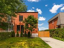 House for sale in Ahuntsic-Cartierville (Montréal), Montréal (Island), 421, Rue  Somerville, 25930523 - Centris.ca