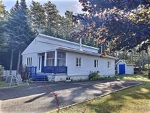 Maison à vendre à Métis-sur-Mer, Bas-Saint-Laurent, 394, Chemin  Patton, 24784545 - Centris.ca