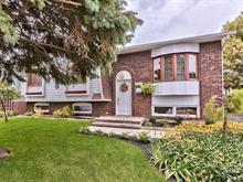 Maison à vendre à Saint-Hubert (Longueuil), Montérégie, 5825, Terrasse  Boisvert, 25681370 - Centris.ca