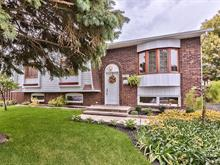 House for sale in Saint-Hubert (Longueuil), Montérégie, 5825, Terrasse  Boisvert, 25681370 - Centris.ca