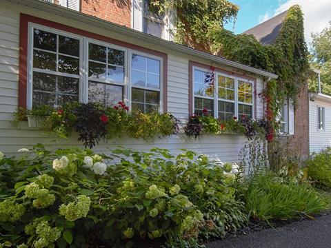 Maison à vendre à Richmond, Estrie, 8, Avenue de Melbourne Nord, 15063885 - Centris.ca