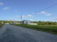 Terrain à vendre à Richmond, Estrie, Rue  Sylvio-Richard, 22731881 - Centris.ca