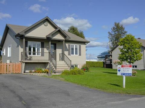Maison à vendre à Richmond, Estrie, 225, 9e Avenue, 15642866 - Centris.ca