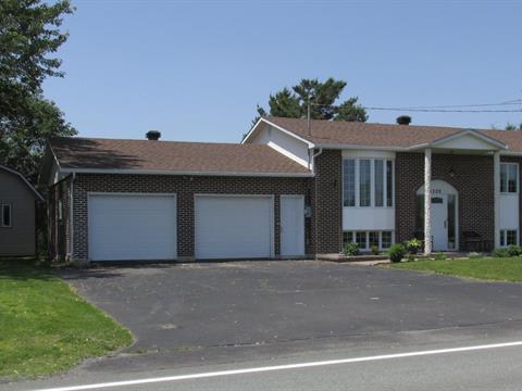 House for sale in Granby, Montérégie, 1220, Rue  Saint-Charles Sud, 22079673 - Centris.ca