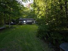 Cottage for sale in Cleveland, Estrie, 504Z, Chemin  Lavigne, 16131927 - Centris.ca