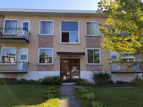 Quadruplex à vendre à Pont-Viau (Laval), Laval, 1055, Rue  Bousquet, 27453032 - Centris.ca