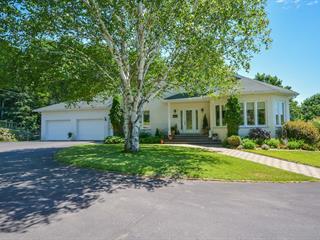 House for sale in Lac-Supérieur, Laurentides, 140, Chemin du Lac-Lauzon, 26159333 - Centris.ca
