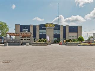 Commercial building for sale in Mascouche, Lanaudière, 490 - 500, Rue  Sicard, 10837168 - Centris.ca