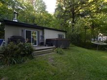 Cottage for sale in Cleveland, Estrie, 504, Chemin  Lavigne, 22233886 - Centris.ca