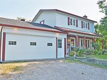 Maison à vendre à Charlesbourg (Québec), Capitale-Nationale, 1370, Rue de Lannion, 25619030 - Centris.ca