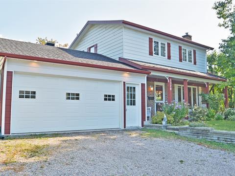 House for sale in Charlesbourg (Québec), Capitale-Nationale, 1370, Rue de Lannion, 25619030 - Centris.ca