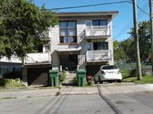 Condo / Appartement à louer à LaSalle (Montréal), Montréal (Île), 9003, Rue de Matane, app. 4, 26259402 - Centris.ca