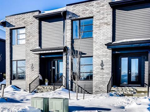 House for sale in Aylmer (Gatineau), Outaouais, 104, Rue  Saint-Pétersbourg, 24453053 - Centris.ca