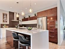 Maison à vendre à Otterburn Park, Montérégie, 224, Rue  Ruth, 12360515 - Centris.ca