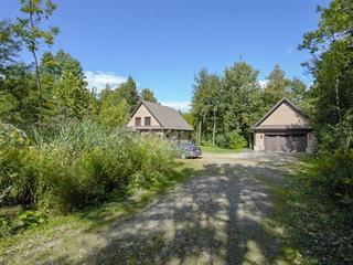 Cottage for sale in L'Avenir, Centre-du-Québec, 980Z, Rue  Bisaillon, 10483694 - Centris.ca