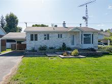 Maison à vendre à Repentigny (Repentigny), Lanaudière, 350, Rue  Godbout, 21870479 - Centris.ca