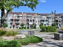 Condo for sale in LaSalle (Montréal), Montréal (Island), 9893, boulevard  LaSalle, apt. 6, 9157010 - Centris.ca