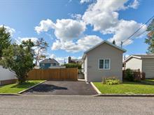 Maison mobile à vendre à Beauport (Québec), Capitale-Nationale, 123, Rue  Lucien, 21216118 - Centris.ca