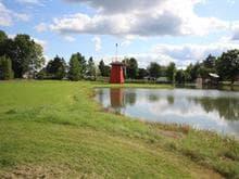 Terrain à vendre à Saint-Georges, Chaudière-Appalaches, 6e Avenue Nord, 20396131 - Centris.ca