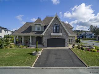 Maison à vendre à Sainte-Marie, Chaudière-Appalaches, 801, Rue des Améthystes, 15324502 - Centris.ca