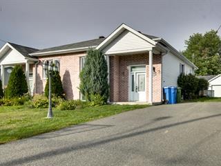 House for sale in Bécancour, Centre-du-Québec, 5355, Avenue  Cormier, 9708817 - Centris.ca