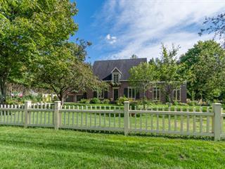 Maison à vendre à Pont-Rouge, Capitale-Nationale, 17, Rue  Cantin, 11535351 - Centris.ca