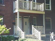 Condo à vendre à Côte-des-Neiges/Notre-Dame-de-Grâce (Montréal), Montréal (Île), 2456, Avenue  West Hill, 18673993 - Centris.ca