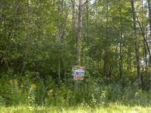 Lot for sale in Richmond, Estrie, Chemin  Durocher, 21876026 - Centris.ca