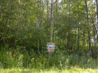 Terrain à vendre à Richmond, Estrie, Chemin  Durocher, 21876026 - Centris.ca