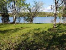 Lot for sale in Saint-Denis-de-Brompton, Estrie, 1680, Chemin  Bouffard, 25504910 - Centris.ca