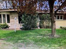 House for sale in Repentigny (Repentigny), Lanaudière, 47, Rue  D'Argenson, 19155270 - Centris.ca