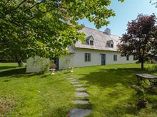 Maison à vendre à Ulverton, Estrie, 79, Chemin  Norris, 23426392 - Centris.ca