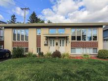 Triplex for sale in Chicoutimi (Saguenay), Saguenay/Lac-Saint-Jean, 777 - 779, Chemin  Sydenham, 18743264 - Centris.ca