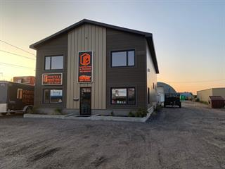 Commercial building for sale in Sept-Îles, Côte-Nord, 30, Rue  Holliday, 14679830 - Centris.ca