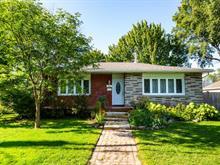Maison à vendre à Otterburn Park, Montérégie, 314, Rue  Gervais, 24442186 - Centris.ca
