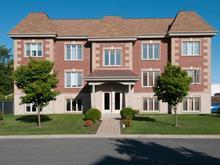 Condo for sale in Saint-Jean-sur-Richelieu, Montérégie, 335, Rue  Paul-Laplante, apt. 300, 12534912 - Centris.ca