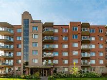 Condo for sale in Dorval, Montréal (Island), 480, boulevard  Galland, apt. 609, 19261227 - Centris.ca