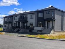 Maison à vendre à Saint-Isidore (Chaudière-Appalaches), Chaudière-Appalaches, 507, Rue des Mésanges, 21959736 - Centris.ca