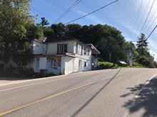 Quintuplex à vendre à Val-des-Monts, Outaouais, 17, Chemin  Saint-Joseph, 23481239 - Centris.ca