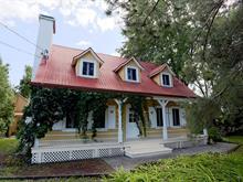 House for sale in Salaberry-de-Valleyfield, Montérégie, 235, Rue  Saint-Laurent, 23841652 - Centris.ca