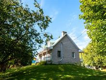 Maison à vendre à Mont-Saint-Michel, Laurentides, 55, Montée du Lac-Gravel, 14906601 - Centris.ca