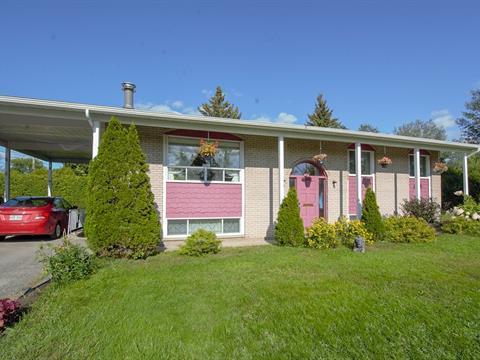 Maison à vendre à Richmond, Estrie, 1046, Rue  Ann, 24625810 - Centris.ca