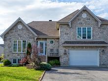 Maison à vendre à L'Épiphanie, Lanaudière, 414, Rue des Roseaux, 20248911 - Centris.ca