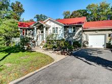Maison à vendre à Cantley, Outaouais, 23, Rue de Mont-Laurier, 21072283 - Centris.ca