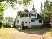 Maison à vendre à Nominingue, Laurentides, 336, Chemin des Cyprès, 17324259 - Centris.ca