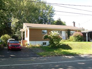 House for sale in Mont-Tremblant, Laurentides, 499, Rue  Mercure, 13208908 - Centris.ca